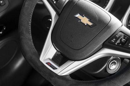 Chevrolet-Camaro-8