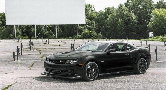 Chevrolet-Camaro-9