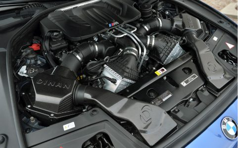 Dinan-BMW-M5-10