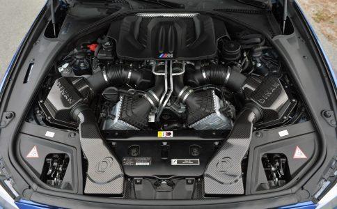 Dinan-BMW-M5-11