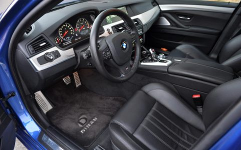 Dinan-BMW-M5-13
