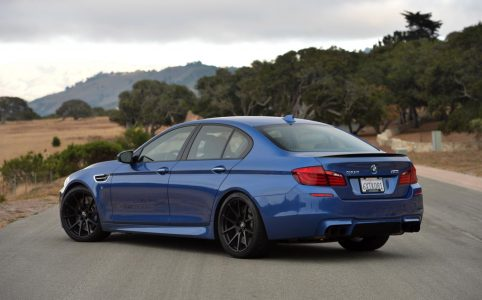 Dinan-BMW-M5-2