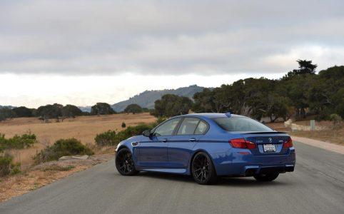 Dinan-BMW-M5-3