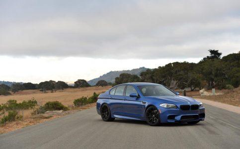 Dinan-BMW-M5-4