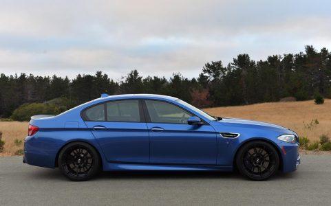 Dinan-BMW-M5-5