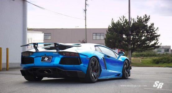 Lamborghini-Aventador-3-e1408983427231