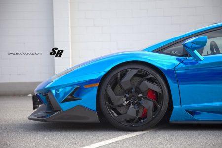 Lamborghini-Aventador-5