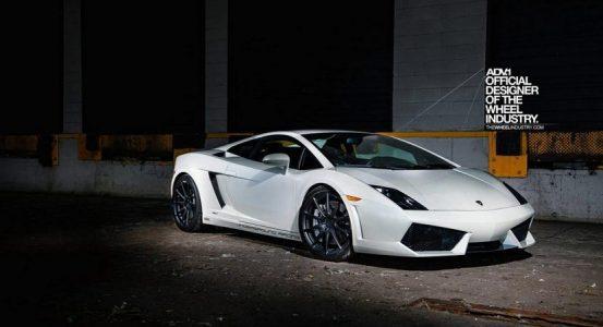 Lamborghini-Gallardo-3-e1409125369306