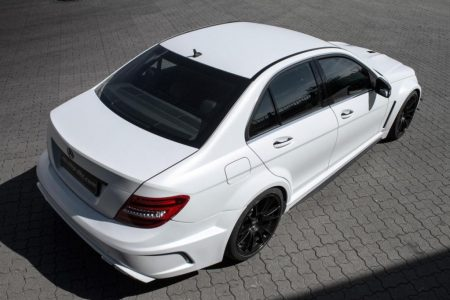 Mercedes_C63_AMG_mcchip-DKR_10