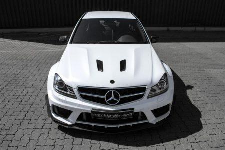 Mercedes_C63_AMG_mcchip-DKR_12