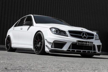 Mercedes_C63_AMG_mcchip-DKR_13