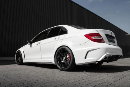 Mercedes_C63_AMG_mcchip-DKR_15