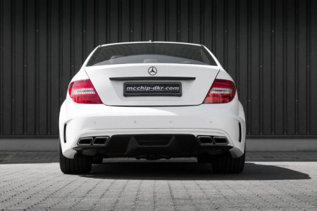 Mercedes_C63_AMG_mcchip-DKR_16