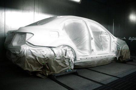 Mercedes_C63_AMG_mcchip-DKR_3