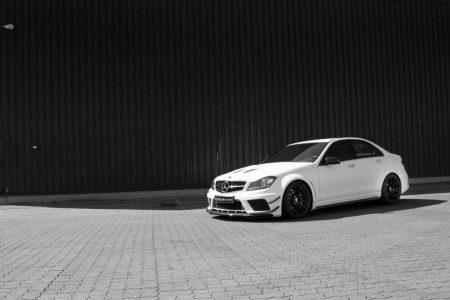Mercedes_C63_AMG_mcchip-DKR_9
