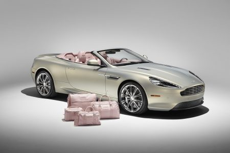 Q-by-Aston-Martin-DB9-Volante-1
