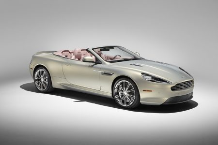 Q-by-Aston-Martin-DB9-Volante-2
