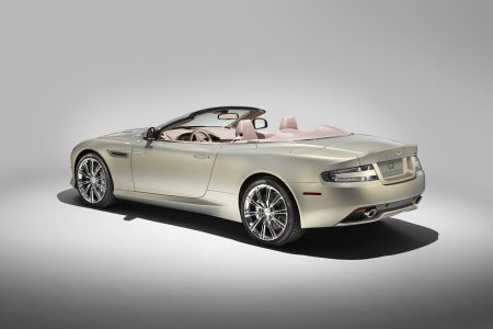 Q-by-Aston-Martin-DB9-Volante-3