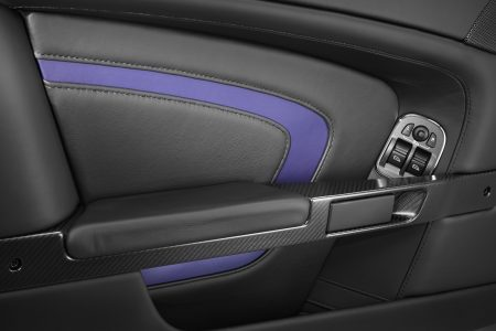 Q-by-Aston-Martin-V12-Vantage-S-11
