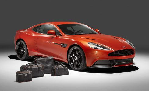 Q-by-Aston-Martin-Vanquish-1
