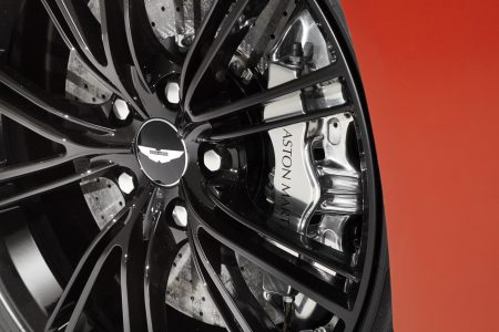Q-by-Aston-Martin-Vanquish-13