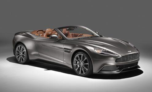 Q-by-Aston-Martin-Vanquish-Volante-1