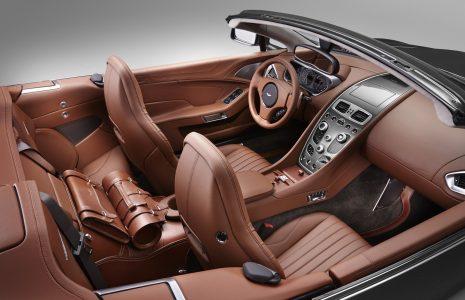 Q-by-Aston-Martin-Vanquish-Volante-6