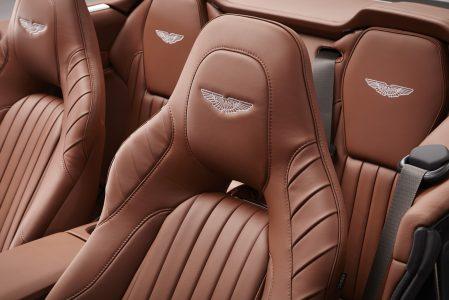 Q-by-Aston-Martin-Vanquish-Volante-9