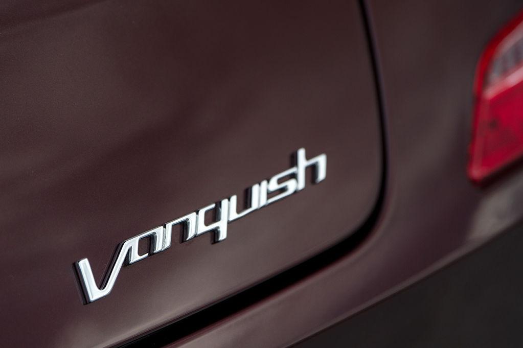 Vanquish-Volante-in-Divine-Red_16-1024×681