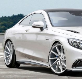Voltage-Design-Mercedes-S63-AMG-Coupe-1