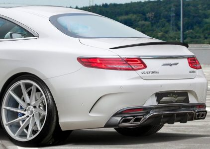 Voltage-Design-Mercedes-S63-AMG-Coupe-3