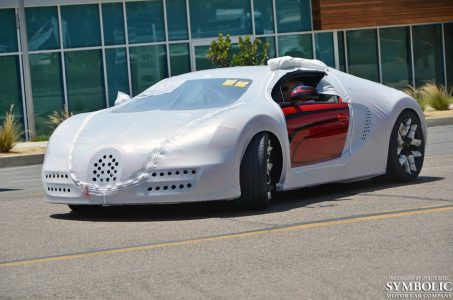 bugatti-veyron-lor-style-vitesse-gets-delivered-to-its-new-owner-images-by-spencer-burke_100477677_l