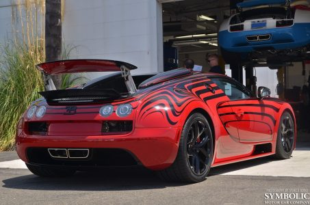 bugatti-veyron-lor-style-vitesse-gets-delivered-to-its-new-owner-images-by-spencer-burke_100477682_l