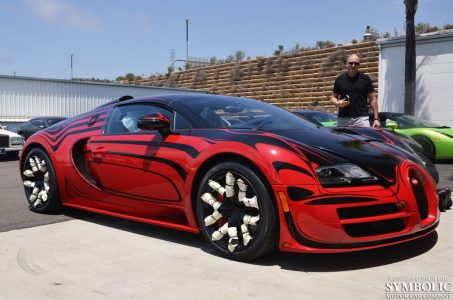 bugatti-veyron-lor-style-vitesse-gets-delivered-to-its-new-owner-images-by-spencer-burke_100477687_l