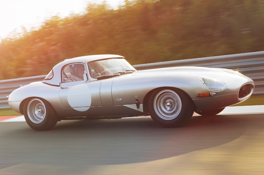 jaguar-e-type-lightweight-un-clasico-por-excelencia-vuelve-al-presente-201417766_5
