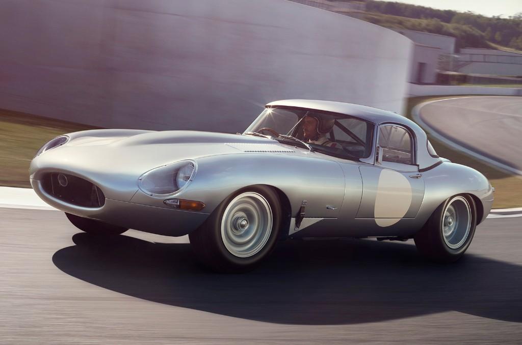 jaguar-e-type-lightweight-un-clasico-por-excelencia-vuelve-al-presente-201417766_7