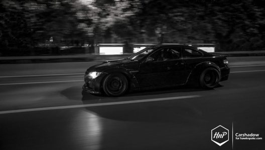 liberty-walk-bmw-m3-china-2