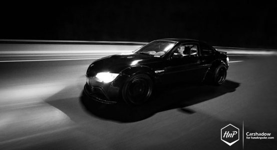 liberty-walk-bmw-m3-china-4