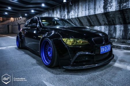 liberty-walk-bmw-m3-china-5