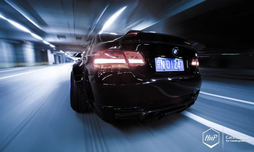 liberty-walk-bmw-m3-china-posterior