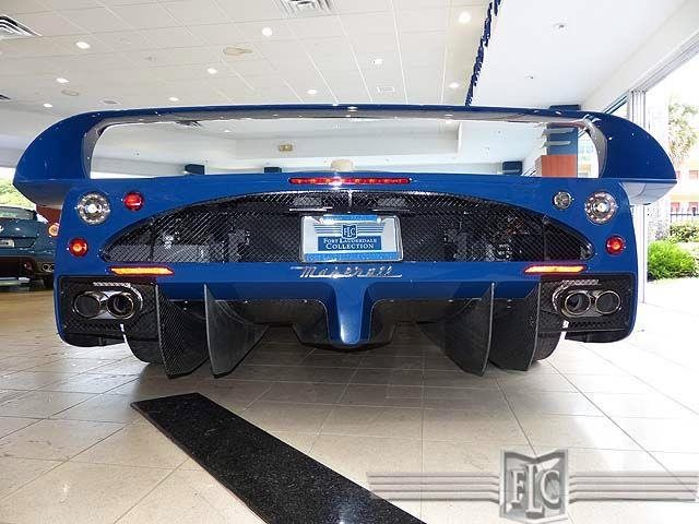 maserati-mc12-for-sale-dealer-wants-a-hefty-185-million-for-it-photo-gallery_10