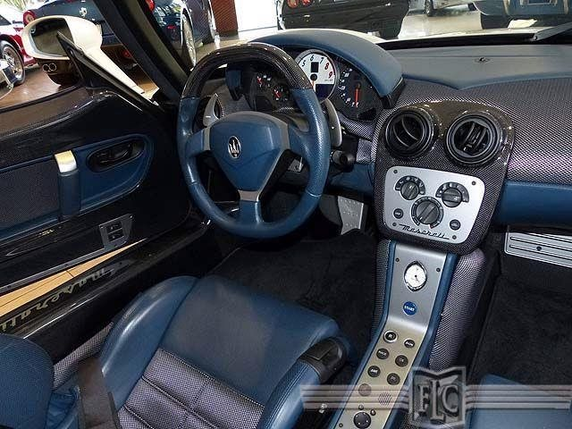 maserati-mc12-for-sale-dealer-wants-a-hefty-185-million-for-it-photo-gallery_16