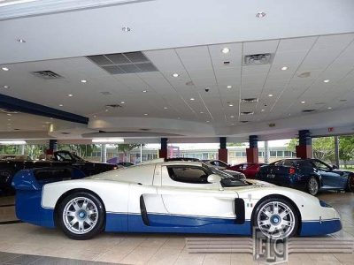 maserati-mc12-for-sale-dealer-wants-a-hefty-185-million-for-it-photo-gallery_2