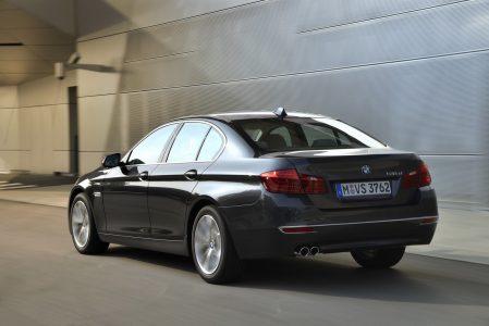 BMW-518d-528d-10