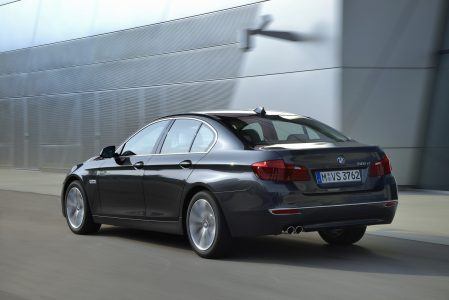 BMW-518d-528d-11