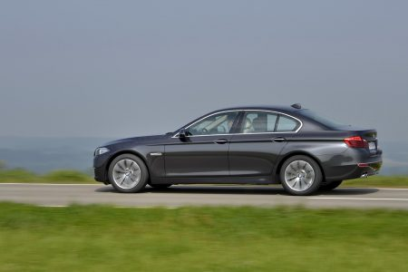 BMW-518d-528d-12