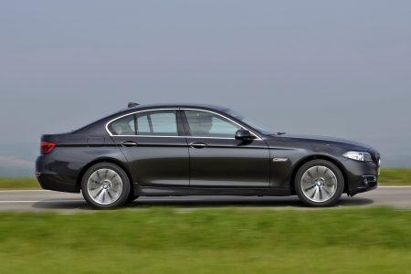 BMW-518d-528d-13