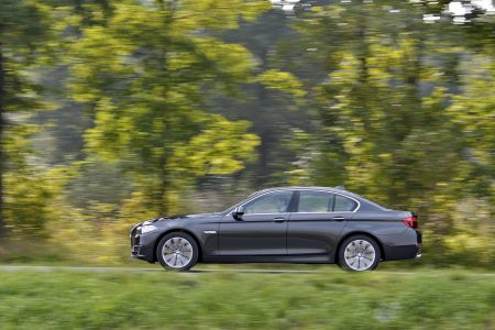 BMW-518d-528d-14