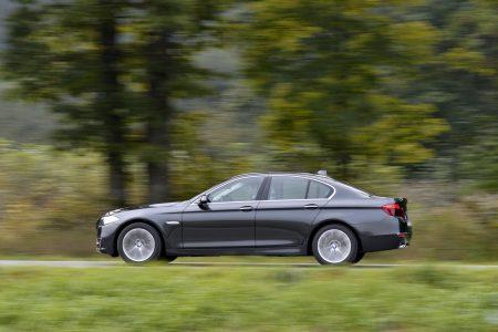 BMW-518d-528d-15
