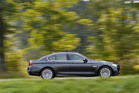 BMW-518d-528d-16